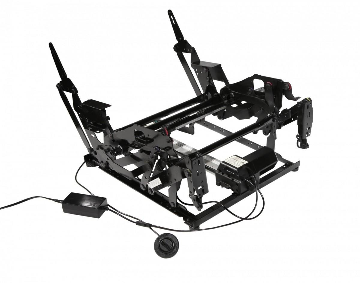 Механизм-реклайнер 368-2 (электрический)