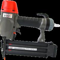 Штифтозабивной инструмент Yoshi FN1850